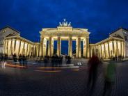 """Berlin: """"Arm, aber sexy"""": Was macht Berlin bloß mit unserem Geld?"""