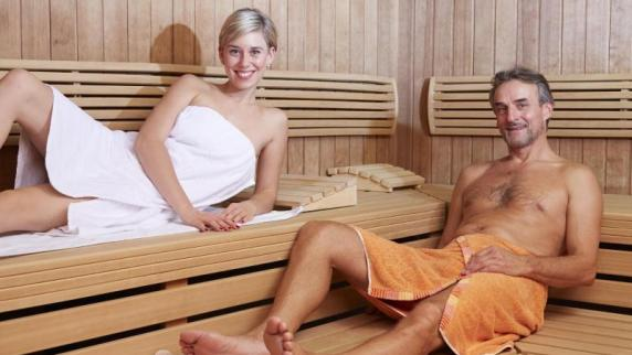 Gay Travel Top10: Die besten Gay Reisen Hotels www