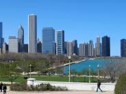 Tourismus: Drei Tage Chicago: Kunst in den Straßen und Blues im Herzen