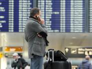 Airline tauscht Flugzeug aus: Airline tauscht Flugzeug aus: Entschädigung bei Verspätung
