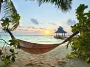 Reisebüros: Ab in den Urlaub