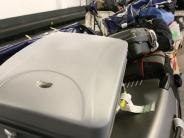 Reiserecht: Verspätung durch Ausladen von Gepäck: Airline muss zahlen