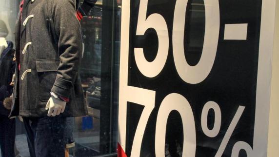 Tipps für das Sichere Shoppen am Black Friday und Cyber Monday