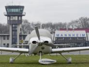 Neues aus der Luftfahrt: Mehr Direktflüge und weniger Zubringer
