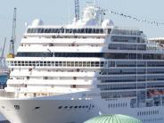 In 119 Tagen um die Welt: Kreuzfahrt-News: Weltreisen, Expeditionen und neue Routen