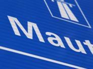 Leitartikel: Pkw-Maut: Rollt nun ein Bürokratiemonster auf uns zu?