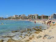 Spanien: Ansturm auf Mallorca: Urlaub lieber zeitnah buchen
