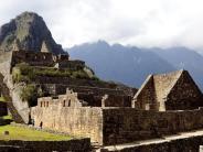 Atemnot, Übelkeit, Schwindel: Bei Südamerika-Reisen vor Höhenkrankheit in Acht nehmen