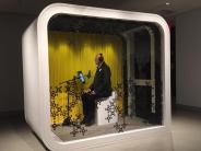 New York,Peru, Essoyes: Reisetipps: Gemeinsame Silbe, neue Seilbahn,Renoir-Museum