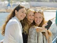 Nachfrage ist groß: Mit Gleichgesinnten unterwegs: Gruppenreisen nur für Frauen