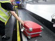 Entschädigung: Flugverspätung durch Gepäckausladen:Airline muss zahlen