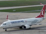 Airline-News: Im Flugzeug nach Lamu und häufiger nachTunesien