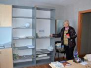 Faszination Atomruine: Ukraine eröffnet Hostel für Touristen in Tschernobyl