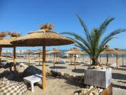 «Geldkasten Tourismus»: Bulgarien erwartet einen Supersommer