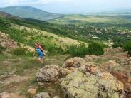 Mehr als Betonburgen: Bulgariens Hinterland für Naturliebhaber