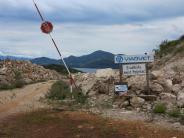 Freie Fahrt von Nord nach Süd: Ab 2022 keine Staus mehr? - Neue Brücke verbindet Kroatien