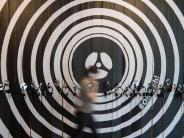 Für Kunstinteressierte: Neue Ausstellungen: Von Popmusik bis Mauer-Installation