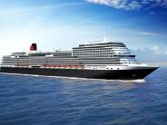 Reederei-Neugkeiten: Von neuen Schiffen bis Routenstreichung: Kreuzfahrt-News
