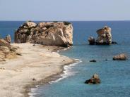 Spaß im Wasser: Östliches Mittelmeer lädt Herbsturlauber zum Baden ein