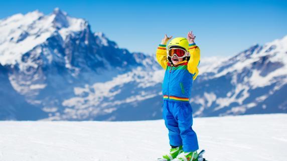 Reise und Urlaub: Rekord-Seilbahn auf die Zugspitze und mehr