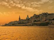 Ausgebautes Angebot: Marokko, Malta, Montenegro: FTI baut Flugprogramm stark aus