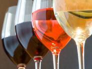 Forschung: Die Liebe des Menschen zum Wein reicht weit zurück
