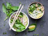 Reise & Urlaub: Geschmacksexplosion auf vietnamesisch