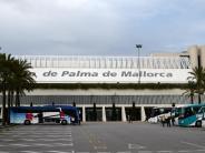 Infos für Passagiere: Airline-News: Moderner Flughafen und neue Verbindungen