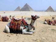 Neue Hotels: DER Touristik setzt auf Urlaubsklassiker