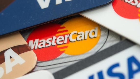Augsburg: Augsburger Kreditkartenbetrüger muss lange in Haft