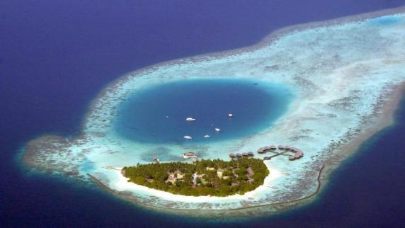 Lust auf Urlaub: Fernreise verkürzt sich um zwei Tage:Rücktritt möglich