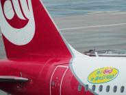 Airline insolvent: Was die Niki-Pleite für Reisende bedeutet