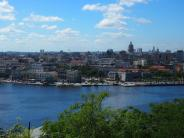 Charmant abgezockt: Wie Reisende in Kuba nicht in die Falle tappen