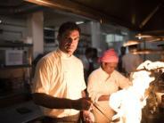 Der Amazonas-Koch: Brasiliansischer Gourmet-Star macht Landesküche berühmt