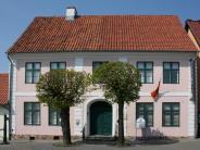 Urlaub in Deutschland: Ausflugtipps:Gratis-Museum und Romantik-Route