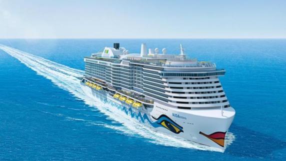 Aida, P&O Cruises und Co.: Reise-Infos: Neue Kreuzfahrt-Schiffe kommen