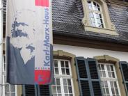 Von Trier nach London: Auf den Spuren von Karl Marx durch Westeuropa
