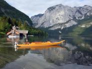Österreich: Weshalb das Auseer Land der Landstrich der Dichter ist
