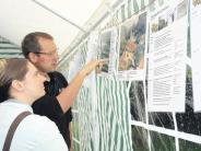 Bobingen: Ein Fest mit Erinnerungen