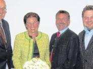 : Peter Mayr und Robert Rupprich sind neue Mitglieder im Begegnungsland