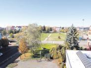 Stadtrat:  Zwei Bebauungspläne für das Zentrum