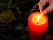 Aichach-Friedberg: Weihnachtsfeiern im Wittelsbacher Land