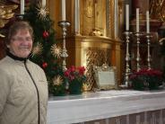 Langerringen: Seit 30 Jahren im Dienst des Glaubens