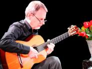 Musikschule: Konzert der leisen Töne