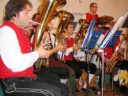 Musik: Ein zauberhaftes Wunschkonzert