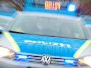 Euskirchen: Angriff auf Zwölfjährigen: Schulleitung zeigt sich schockiert