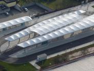 Planung: Neuer Schwung für die Tram nach Königsbrunn