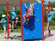 Fest: Schönere Pausen in Wehringen