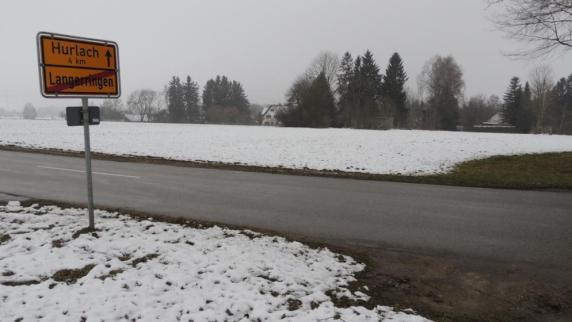 Gemeinderat: Langerringer Ortsteile bekommen neue Wasserversorgung - Augsburger Allgemeine