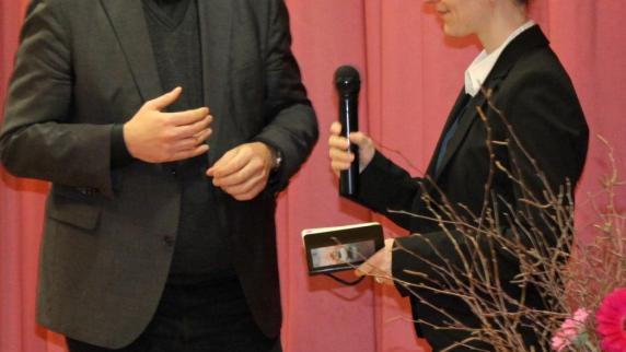 Katholiken I: Viele Aktivitäten und ein Ärgernis - Augsburger Allgemeine